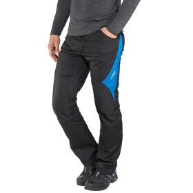 Directalpine Joshua Pant Men Black/Blue